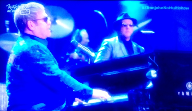 EltonJohn_RockinRio