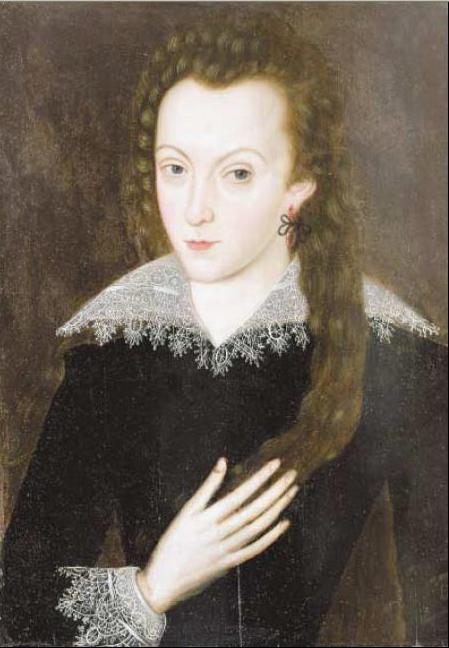 AnneHathaway_Shakespeare