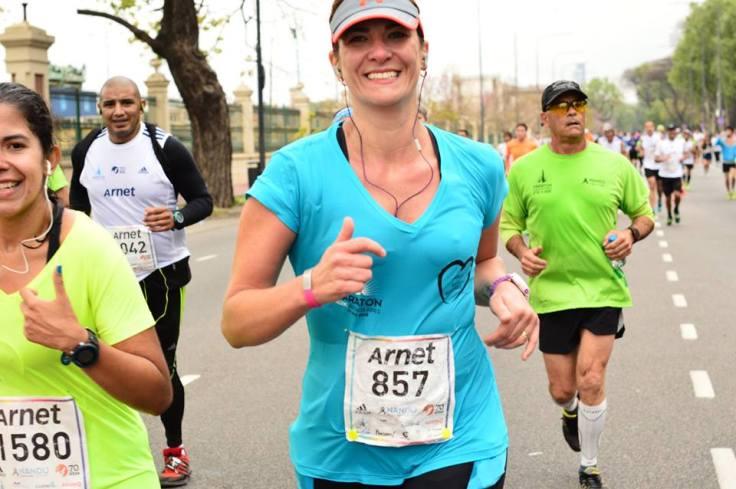 DanielaSerrers_maratona