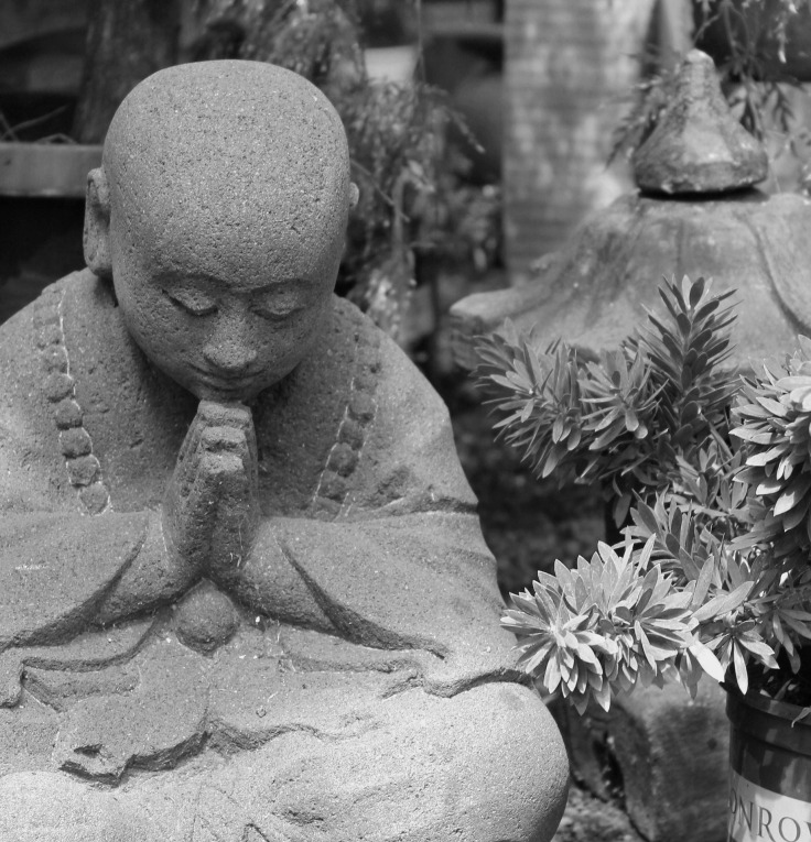buddhism-1010540_1920