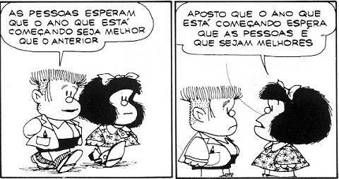Mafalda_Quino_AnoNovo