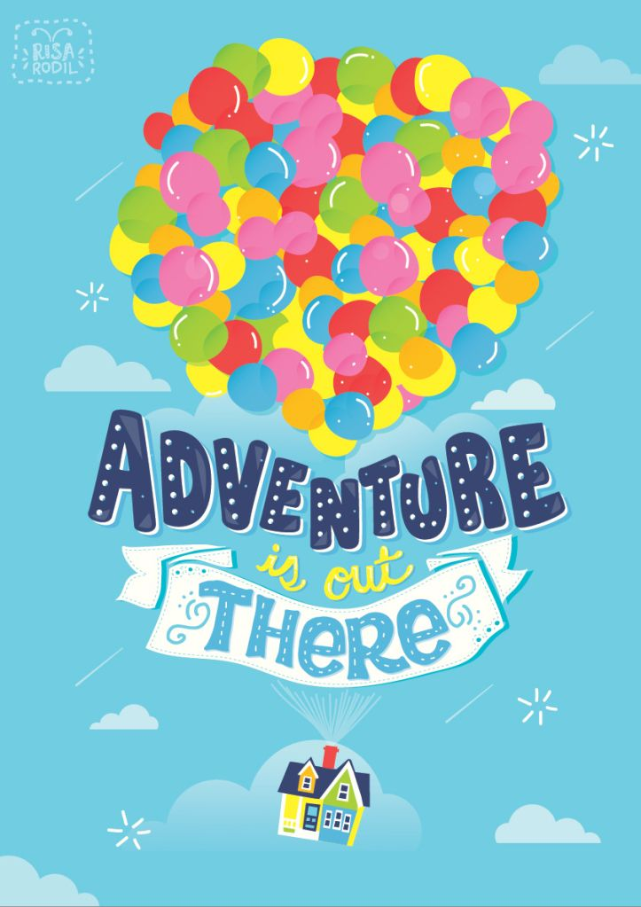 Up_Adventureisouthere