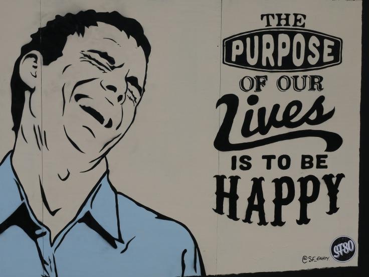 happy-465293_1920