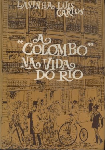 AColomboNaVidadoRio