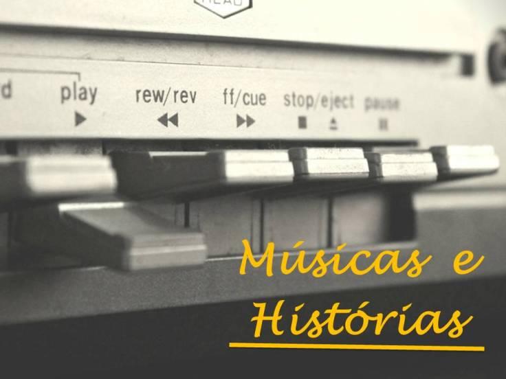 musicasehistorias