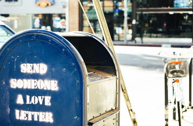 mailbox-2628851_640