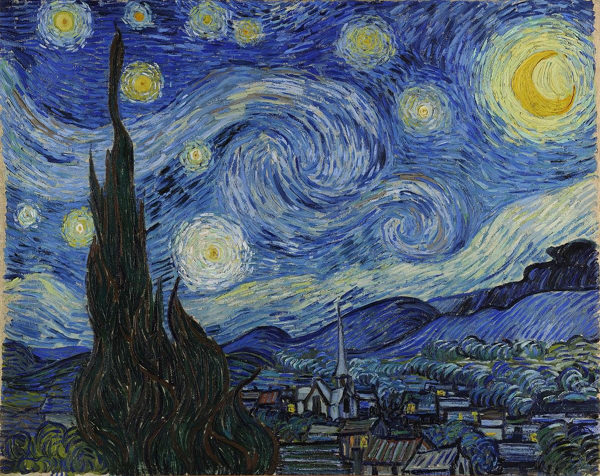 1200px-Van_Gogh_-_Starry_Night_-_Google_Art_Project