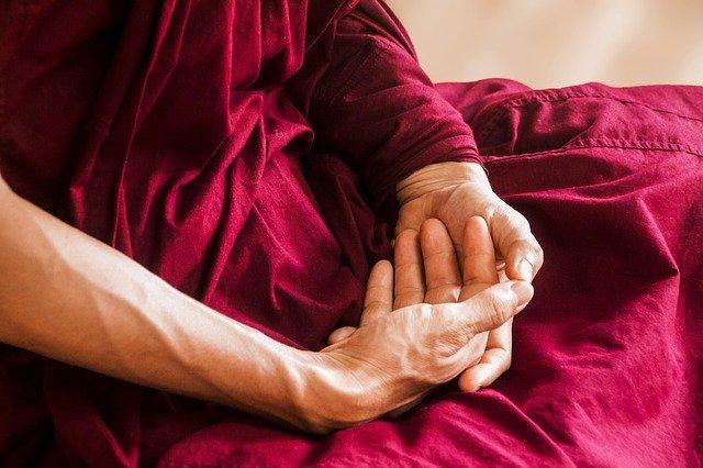 meditation-1794292_640